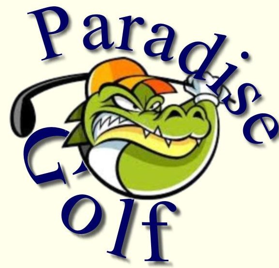 Paradise Golf Course